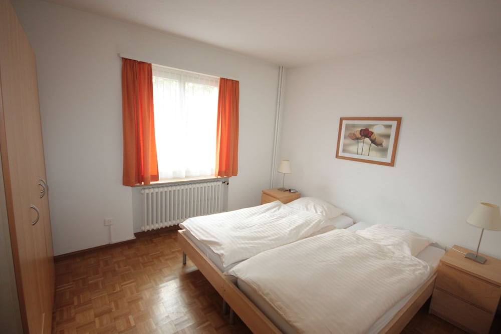 Swiss Star Boardinghouse: 2018 Room Prices from $73, Deals & Reviews ...