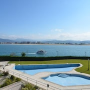 Apartment in Santoña, Cantabria 103649 by MO Rentals