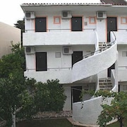 Kyriakos Apartments