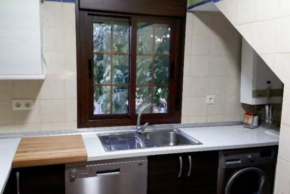 Private Kitchen, House in Ubrique - 103641 by MO Rentals