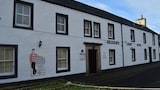 Belgrave Arms Hotel - Helmsdale Hotels