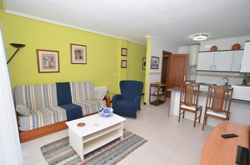 Apartment in Santoña, Cantabria 103298 by MO Rentals