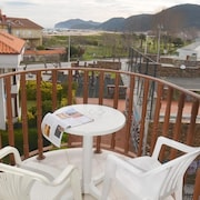 Apartment in Noja, Cantabria 103663 by MO Rentals