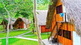 Hostal Oasis The Traveler - San Agustin Lanquin Hotels