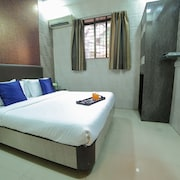 OYO Rooms 569 Mumbai Central Station
