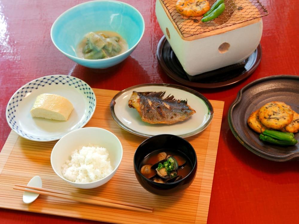 あさば / 静岡県 中伊豆 54