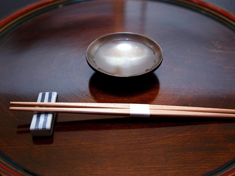 あさば / 静岡県 中伊豆 58