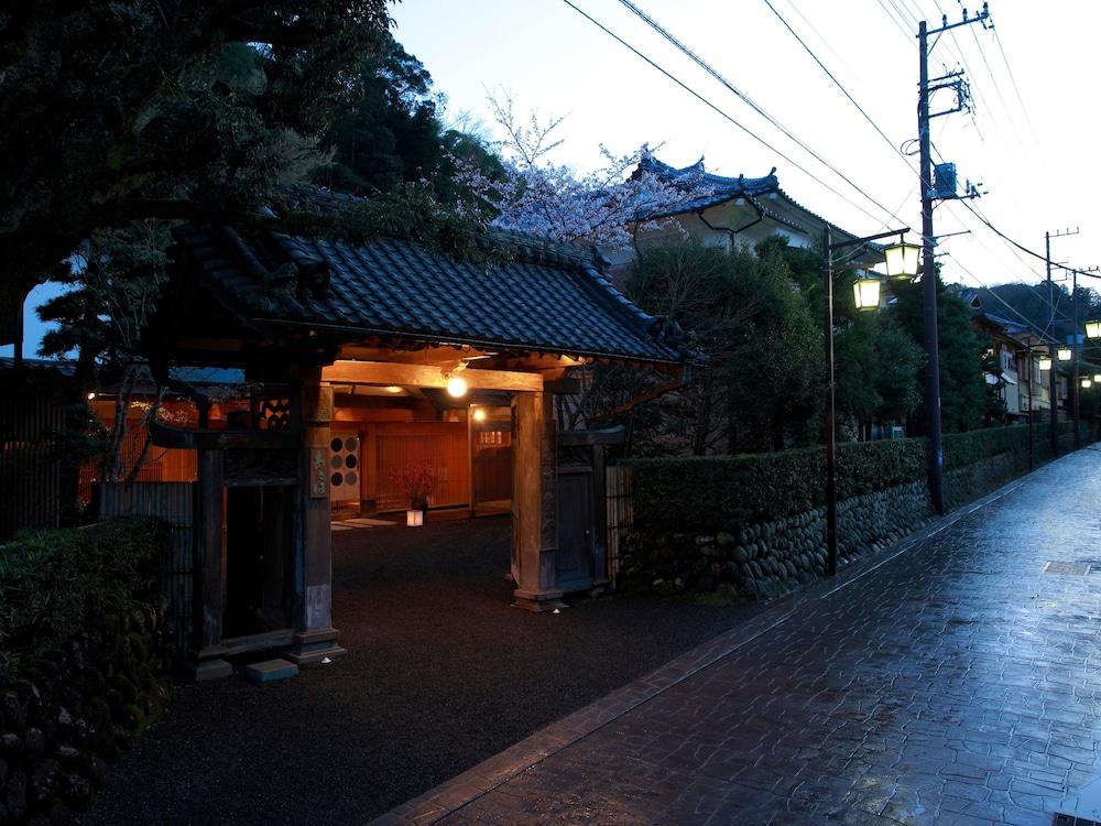 あさば / 静岡県 中伊豆 1