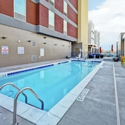 Home2 Suites by Hilton Smyrna Nashville