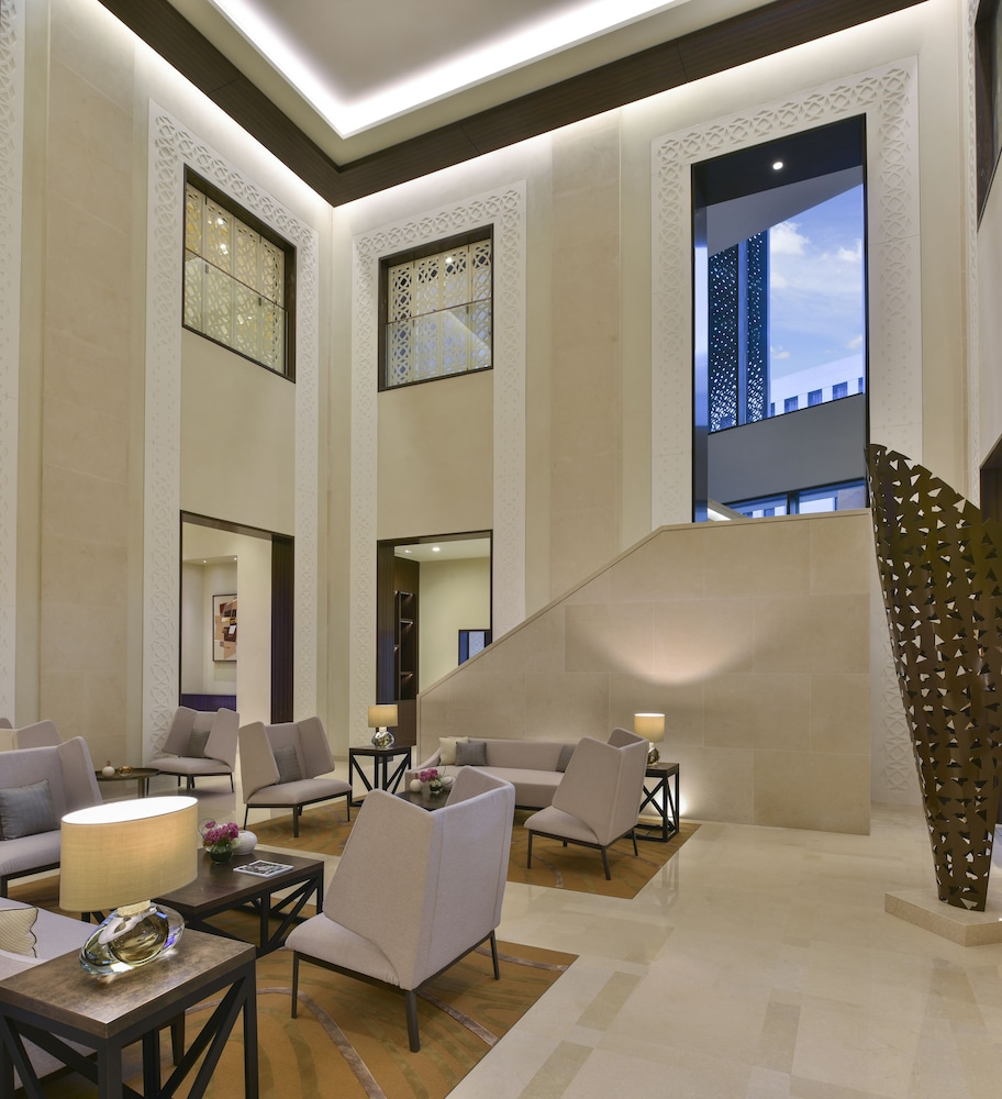 Alwadi Hotel Doha - MGallery: 2019 Room Prices $123, Deals