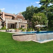 East Hampton 5 Star Getaway