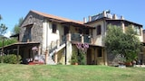 Country House l'Aia - Casal Velino Hotels