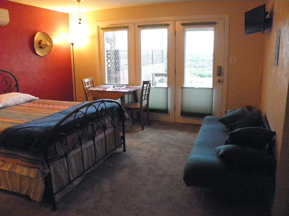 Pictures Galore From Your Suite Atop An Overlook Minutes To All Attractions 2019 Room Prices Deals Reviews Expedia