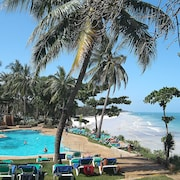 Baobab Beach Resort & Spa - All Inclusive