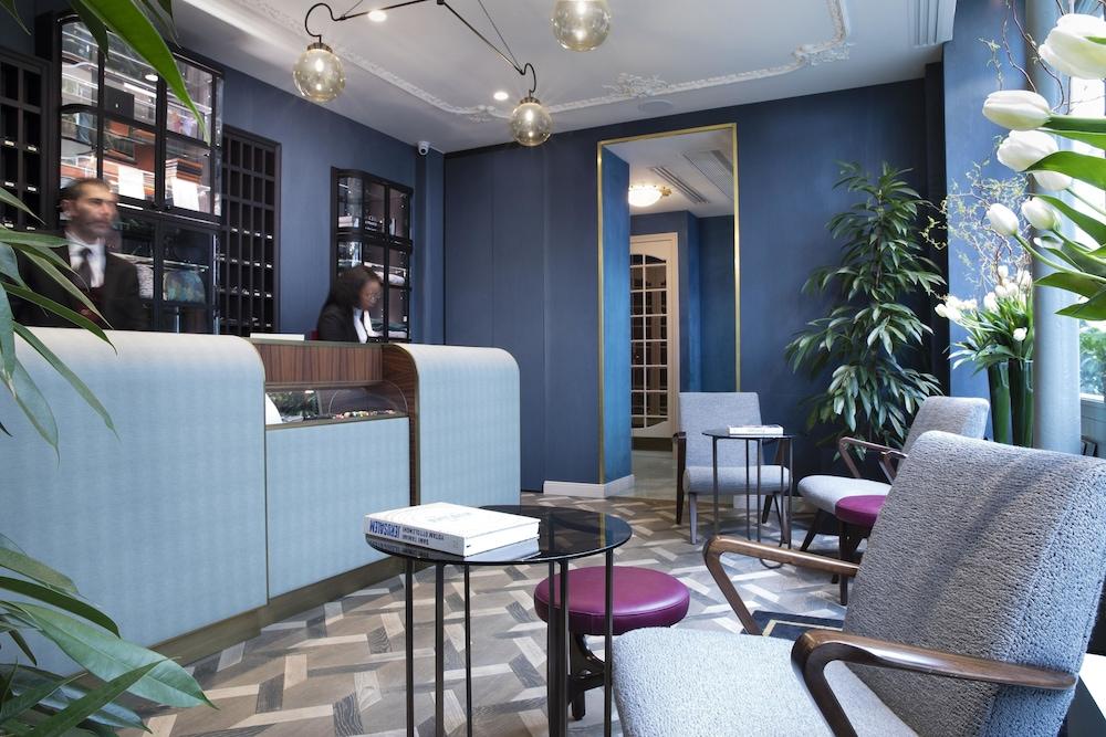 Maison Breguet, Paris: Hotelbewertungen 2018 | Expedia.de