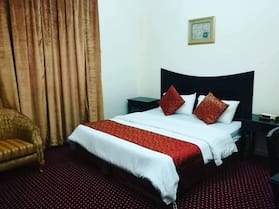 Durrat Palestine Royal Suites