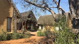 Bush Lodge - Hoedspruit Hotels
