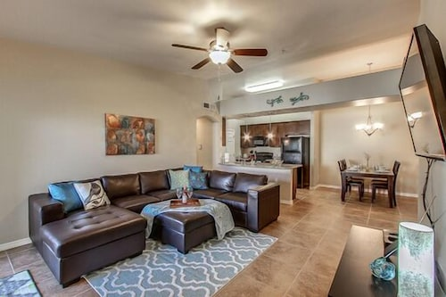 Check Expedia for Availability of Southern #3116 - 3 Br condo by RedAwning