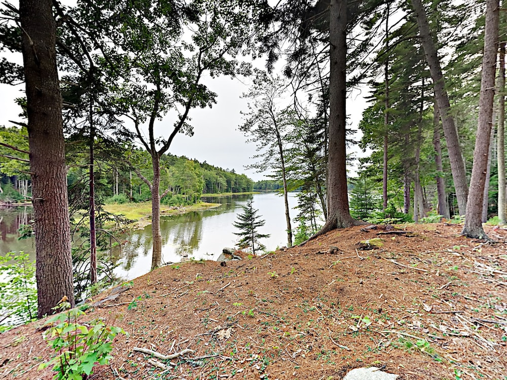 e64d0fe7947012 20 Beaver Run Way Home - 4 Br home by RedAwning in Boothbay Harbor ...