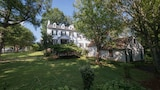 Chilton House - Warrenton Hotels