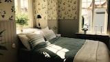Villamilsten Bed & Breakfast - Lidkoping Hotels