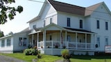 Butternut Ridge Bed & Breakfast - Potsdam Hotels