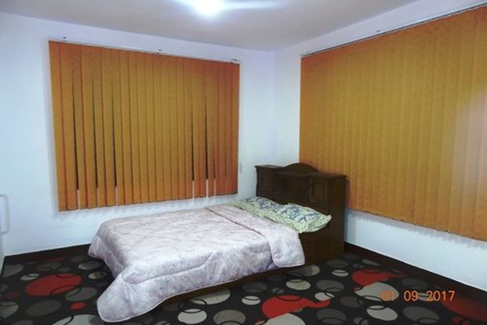 Distinctive Nepal Home Stay 2018 Room Prices 12 Deals Reviews