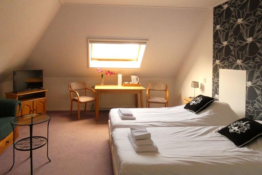 Landgoed hotel welgelegen harich: hotelbewertungen 2019 expedia.de