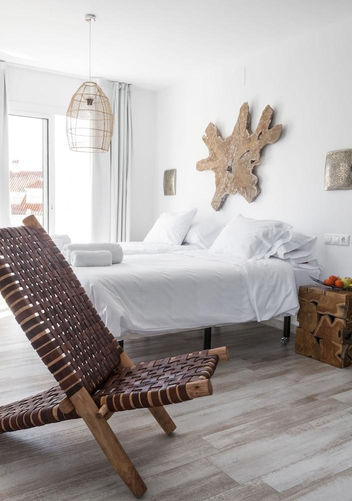 d23b0d1d1 Boutique X (Fuengirola) – 2019 Hotel Prices