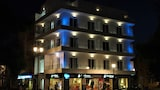 Boutique X - Fuengirola Hotels