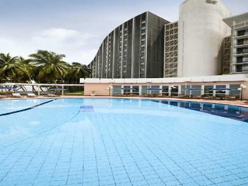Novotel Ghi Conakry