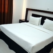 Star Emirates Furnished Apartments 1