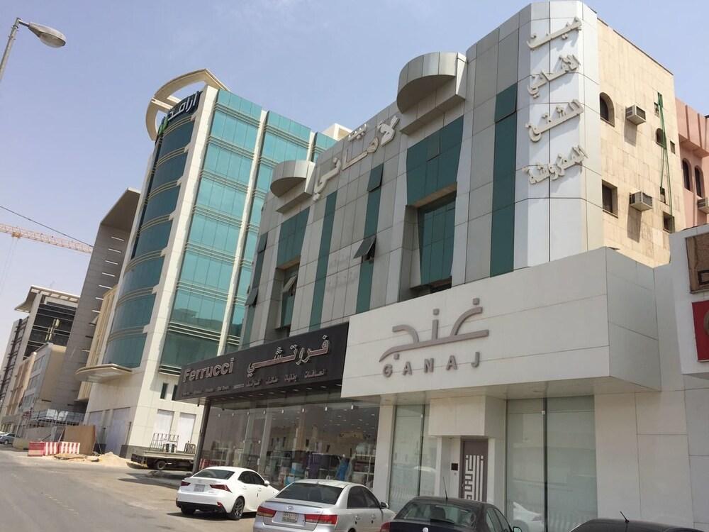 saudi arabia hotel list 18 navitime transit rh transit navitime com