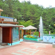 Yeongwol Urideul Pension