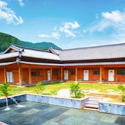 Danyang Hanok Pension
