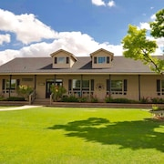 Luxury Living in a Country Setting and Minutes to Lubbock!