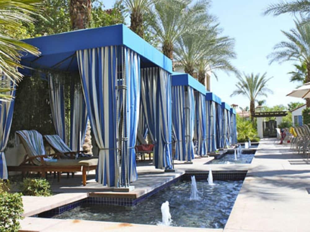 Legacy Villa- 5 Star Rating- All Amenities, Mountain Views, Luxury ...