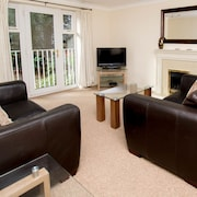 Annandale Court Serviced Apartments