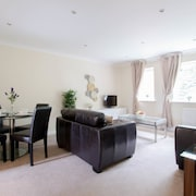 Copthorne Court Serviced Apartments