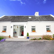 Carraroe Cottage