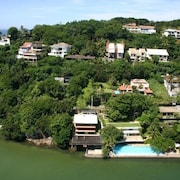 Guaruja Flat - Unique Flats