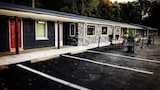 Chocolat Inn & Café - Beattyville Hotels