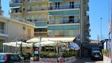 Hotel Lucerna - Taggia Hotels