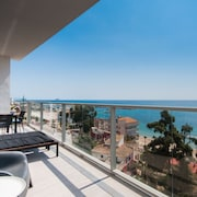 Panorama Luxury By HAPPYVILA