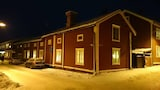 Kopparstugans Bed & Breakfast - Falun Hotels