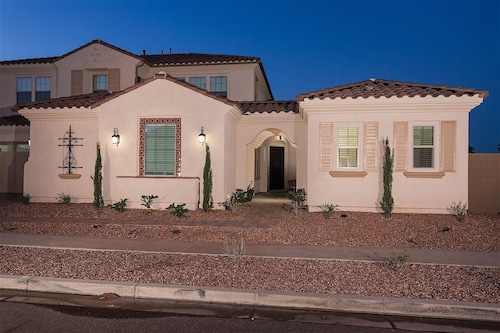 Check Expedia for Availability of Branham Casita by RedAwning