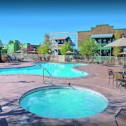 Apache Sitgreaves National Forest #226189 - 2 Br Condo