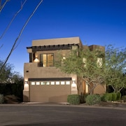 Troon North Golf Casitas - TC102 by RedAwning
