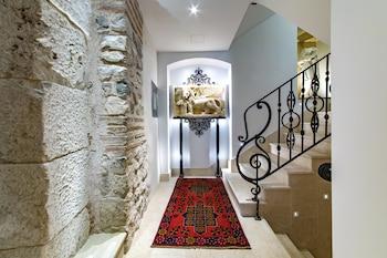 Villa Nepos