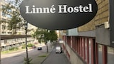 Linne Hostel - Gothenburg Hotels